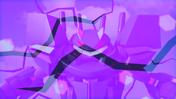 Vlcsnap-2013-04-21-16h53m07s242