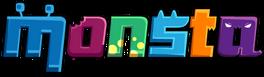 Monsta Logo