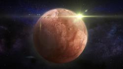 Planet Gurunda.png