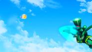 Vlcsnap-2013-06-29-10h51m23s233