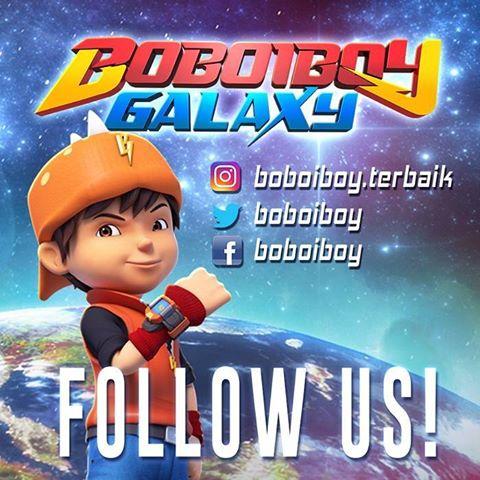 Fail:BoBoiBoy Galaxy Profile.jpg
