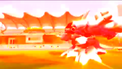 Vlcsnap-2013-04-09-19h13m35s225