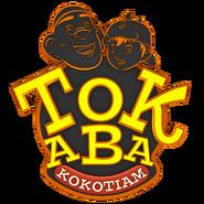 Bbbtokaba