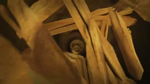 Vlcsnap-2014-04-12-21h05m22s59