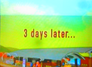 Vlcsnap-2012-08-25-17h16m50s79