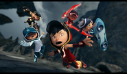 Boboiboy The Movie - 59