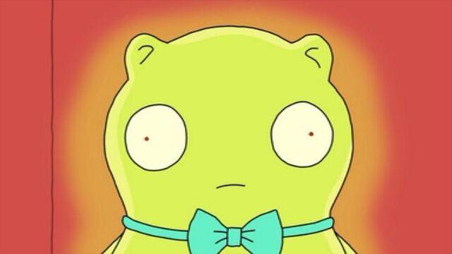 File:Louise belcher anime 5.jpg