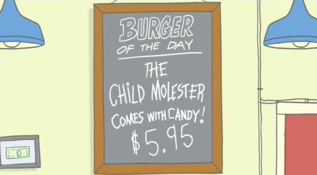 File:Demo 18 - The Child Molestor.PNG