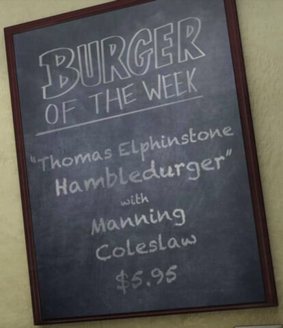 File:Bobs-Burgers-Wiki Archer Burger-of-the-week.jpg