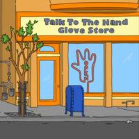Bobs-Burgers-Wiki Store-next-door S03-E08