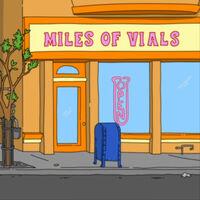 Bobs-Burgers-Wiki Store-next-door S03-E18