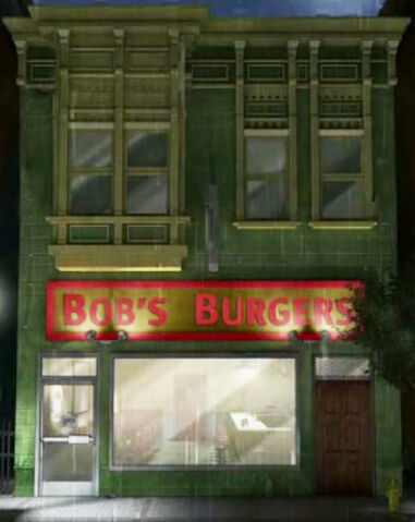 File:Bobs-Burgers-Wiki Archer Bobs-Burgers-storefront 01b.jpg