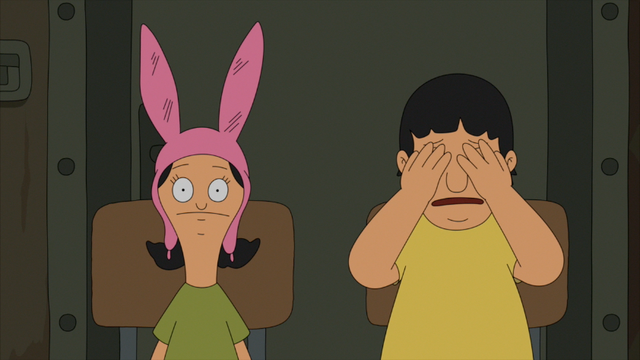 File:S5E01.102 Gene Doesn't Like the Performance.png