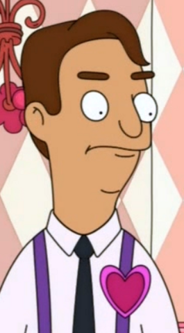 File:Andrew2.png