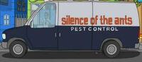 Bobs-Burgers-Wiki Exterminator-Truck S06-E08