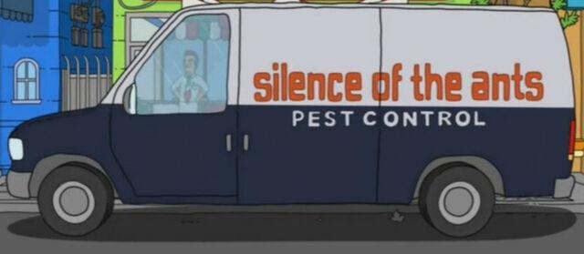File:Bobs-Burgers-Wiki Exterminator-Truck S06-E08.jpg