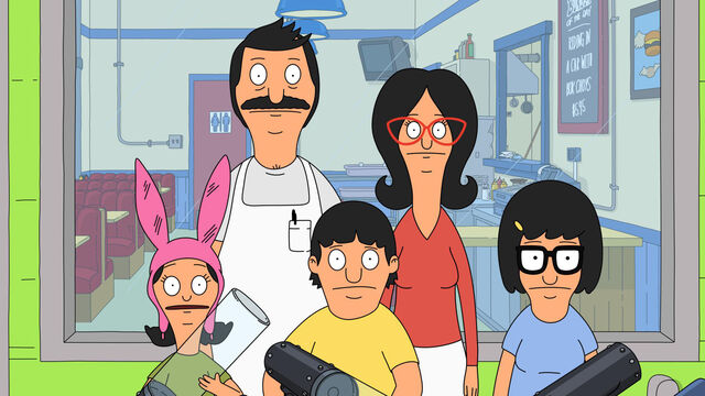 File:BobsBurgers 705 ParadersOfTheLostFloat 04A 13 hires2.jpg