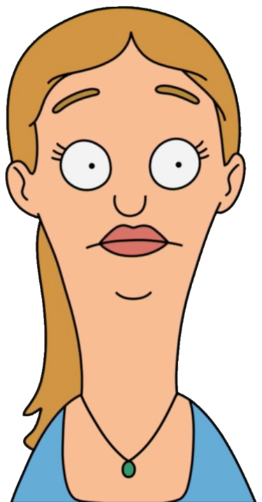 File:Angie.png