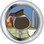 File:90px-Badge-caffeinated.png