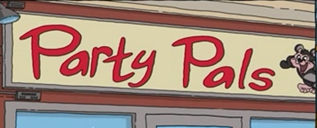 File:Party Pals.png