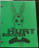 Soccer Script