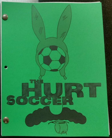 File:Soccer Script.png
