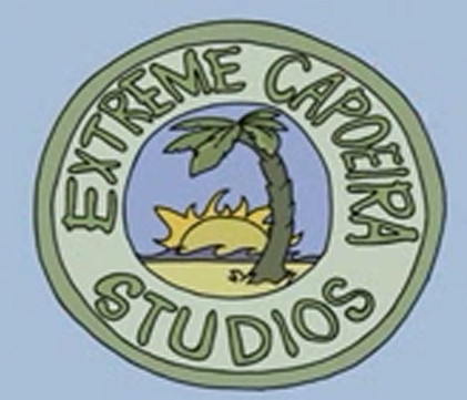 File:Extreme Capoeira Studios.png