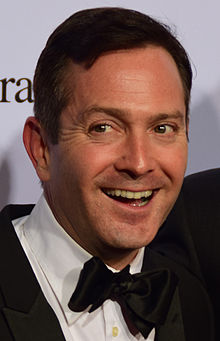 Thomas Lennon February 2015