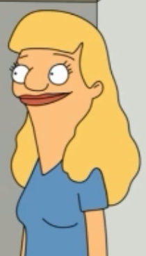 File:Courtney Mother.png