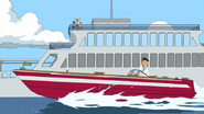 S4E03.04 Bob Mad That Mr. Fischoeder Has a Boat