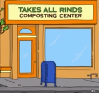 File:Rinds.png
