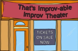 File:Improv Theater.PNG