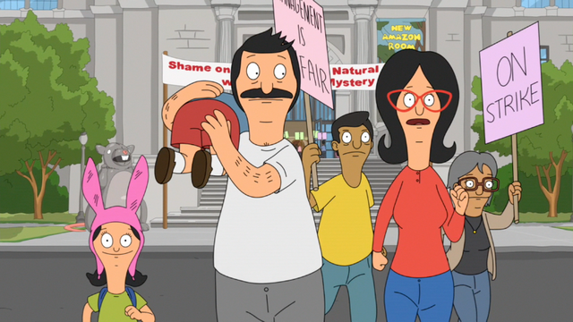File:S3E22.08 The Belchers Running From the Museum.png