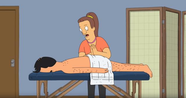 File:Sexy dance healing.png