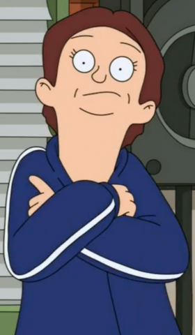 File:Shelly.png