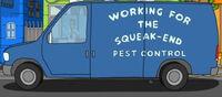 Bobs-Burgers-Wiki Exterminator-Truck S03-E19