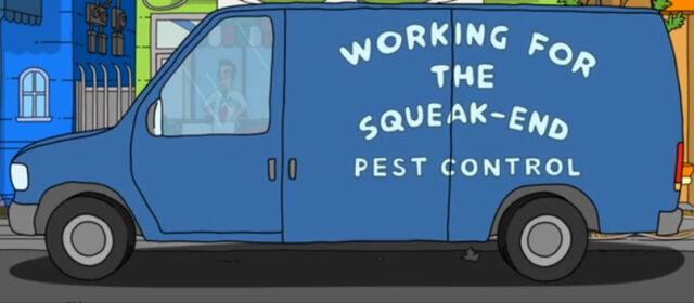 File:Bobs-Burgers-Wiki Exterminator-Truck S03-E19.jpg