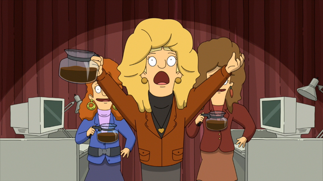 File:S5E01.159 Coffee is all I get.png