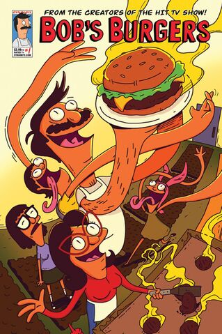 File:Bobs burgers comic book cover a p.jpg
