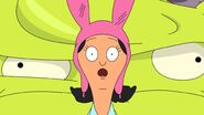 BobsBurgers 611 flu-ouise 10 04 hires2