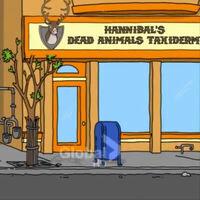 Bobs-Burgers-Wiki Store-next-door S02-E02
