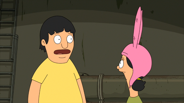 File:S5E01.087 Gene Asking Where Tina Is.png