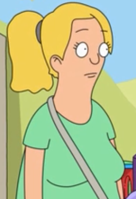 File:Bethany.png