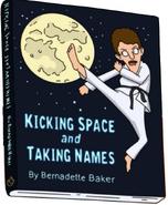 Kicking space