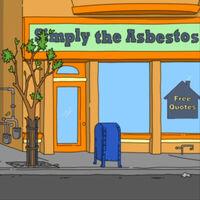 Bobs-Burgers-Wiki Store-next-door S03-E04