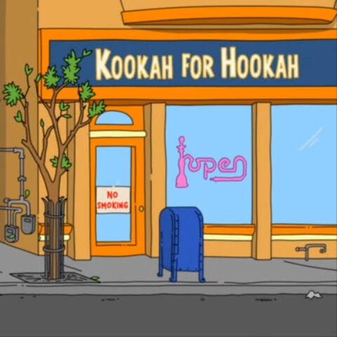File:Bobs-Burgers-Wiki Store-next-door S03-E13.jpg