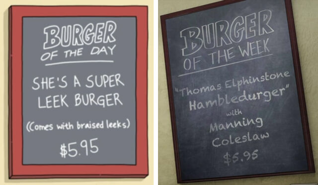 File:Bobs-Burgers-Wiki Archer Burger-of-the-Day Split-comparison 01.jpg