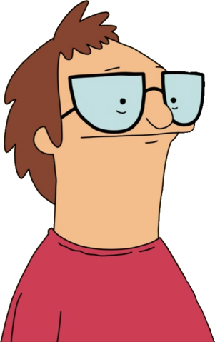 File:Large Tommy.png