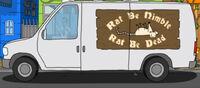 Bobs-Burgers-Wiki Exterminator-Truck S03-E08