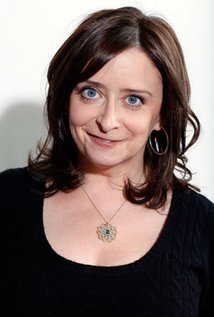File:Rachel Dratch.jpg